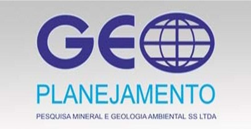 Geoplan 2