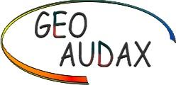 logotipo_geoaudax_pagina_agepar (1)