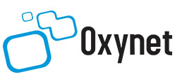 oxynet