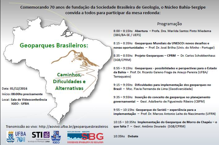 evento-geoparque-brasileiros-1